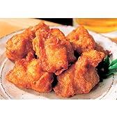 味の素 若鶏唐揚 1kg  冷凍