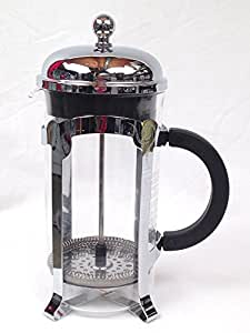 Starbucks Press Coffee Maker : Amazon.com: Strabucks Coffee Press: French Presses: Kitchen & Dining