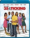 35�&�Ticking [Blu-Ray]