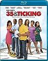 35&Ticking [Blu-Ray]<br>$586.00