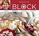 img - for Winter 2014 - Quilting Idea Book book / textbook / text book