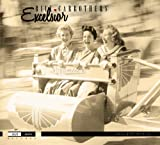echange, troc Bill Carrothers - Excelsior