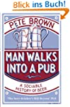Man Walks into a Pub: A Sociable Hist...