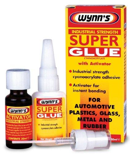 wynns-b90088-super-glue-with-activator