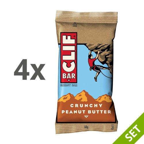 clif-bar-angebot-4x-clif-bar-peanut-butter-68g-energy-bar-511eur-100g-clifbar088