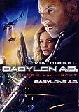 Babylon A.D. (Bilingual)