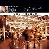 Maraslis Music Honors Bob French