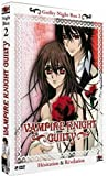 echange, troc Vampire Knight Guilty Volume 2/2 - Saison 2