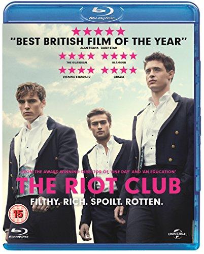 riot-club-edizione-regno-unito-italia-blu-ray