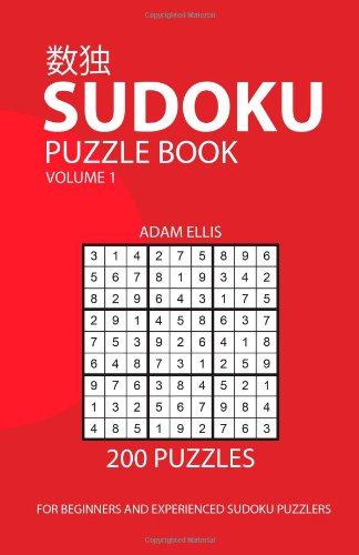 best sudoku books