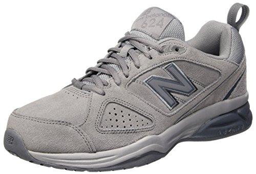 new-balance-624-men-fitness-shoes-grey-gunmetal-083-10-uk-44-1-2-eu