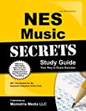 Preparation Help for NES NES Music (504) Test using ebooks|tutors| exam info - Learn More About Your Exam