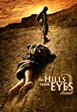 The Hills Have Eyes II (Uncut)