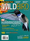 WildBird (1-year auto-renewal)