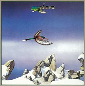Yes - Yesshows - CD