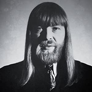 Who's That Man: Tribute to Conny Plank