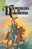 Brian Daley The Doomfarers of Coramonde
