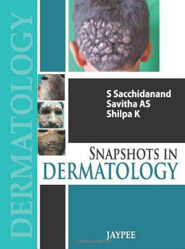 Snapshots In Dermatology