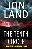 The Tenth Circle (The Blaine McCracken Novels)