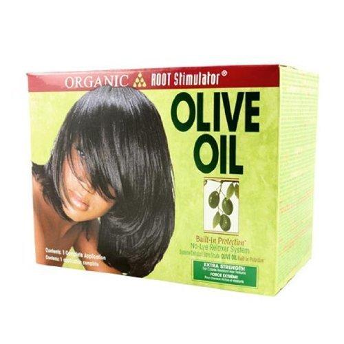 organic-root-stimulator-olive-oil-relaxer-extra-strength-175oz-creamy-aloe-shampoo-175oz-replenishin