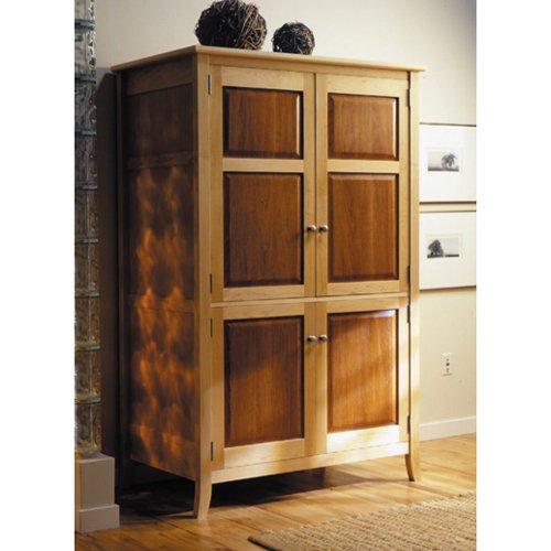 cheap armoire tv entertainment center downloadable