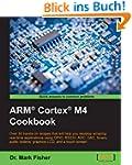ARM� Cortex� M4 Cookbook