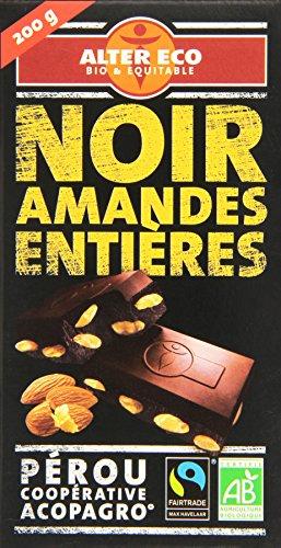Alter-Eco-Tablette-de-Chocolat-Noir-Amandes-Entires-Bio-et-Equitable-200-g
