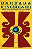 The Lacuna: A Novel (Hardcover)