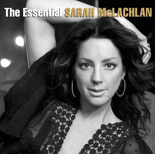 Sarah McLachlan - Essential Sarah Mclachlan - Zortam Music