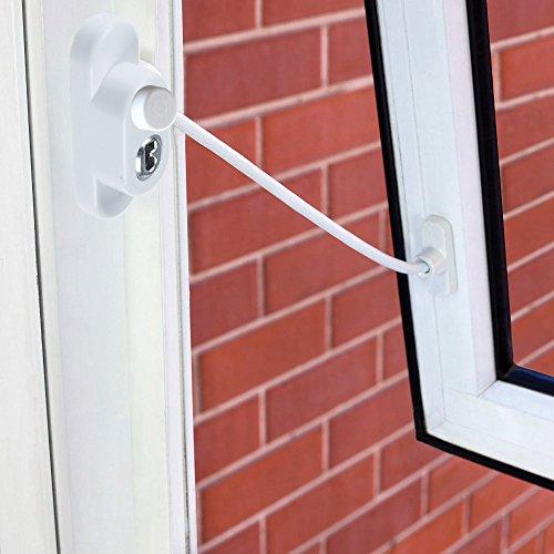 malayasr-securite-fenetre-enfant-bebe-entrebailleur-de-securite-fenetre-porte-cable-resistant-verrou