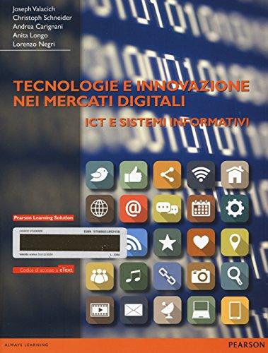 tecnologie-e-innovazione-nei-mercati-digitali-ict-e-sistemi-informativi-con-e-book