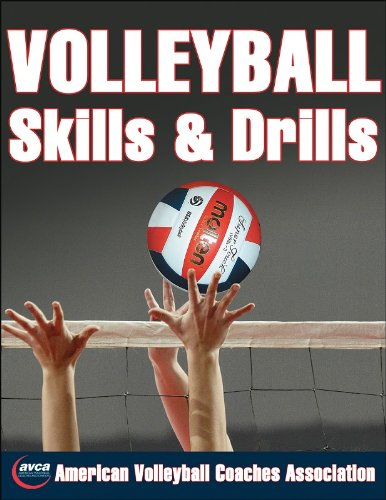 Volleyball Skills & Drills (Black Box Testing compare prices)