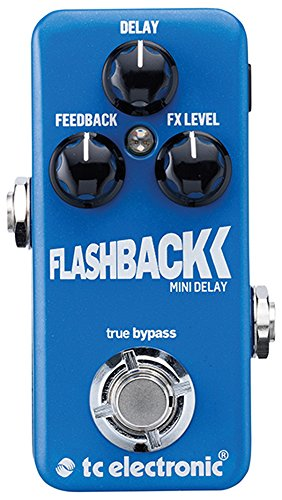 tc-electronic-flashback-mini-delay-pedal-guitarra-electrica