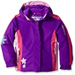 Obermeyer Girls Pico Jacket