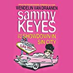 Sammy Keyes and the Showdown in Sin City | Wendelin Van Draanen