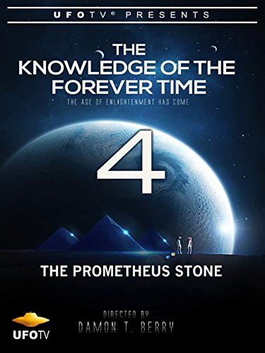 Knowledge of the Forever Time 4