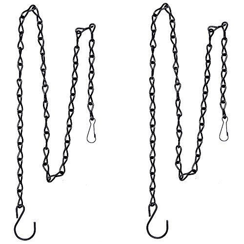 eboot-2-pack-35-inch-hanging-chain-for-bird-feeders-planters-lanterns-and-ornaments
