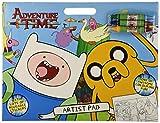 Anker Adventure Time Artist Pad