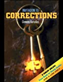 Invitation to Corrections (with Built-in Study Guide)