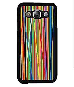 BACK COVER CASE FOR SAMSUNG J3 BY instyler