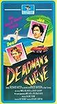 Deadman's Curve: The Jan & Dean Story
