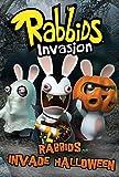 Rabbids Invade Halloween (Rabbids Invasion)