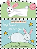 img - for Bedtime Bunny (Board Books with Plush Toy) book / textbook / text book