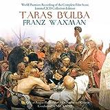 Franz Waxman-Taras Bulba