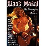 Black Metal: The Norwegian Legacy? [Import]