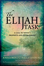 The Elijah Task