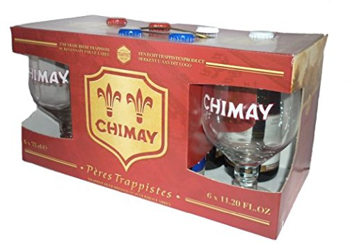 chimay-mixed-6-beers-with-glass-gift-pack