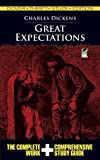 Image of Great Expectations (Dover Thrift Study Edition)