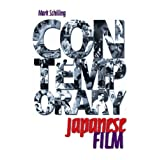 Contemporary Japanese Film