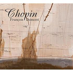 Chopin Sonata NO. 3 Essay